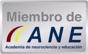 Label-ANE-500
