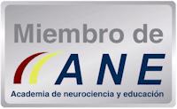 Logo ANE-200