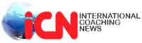 featured_icn_logo