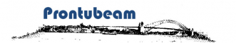 featured_prontubean_logo