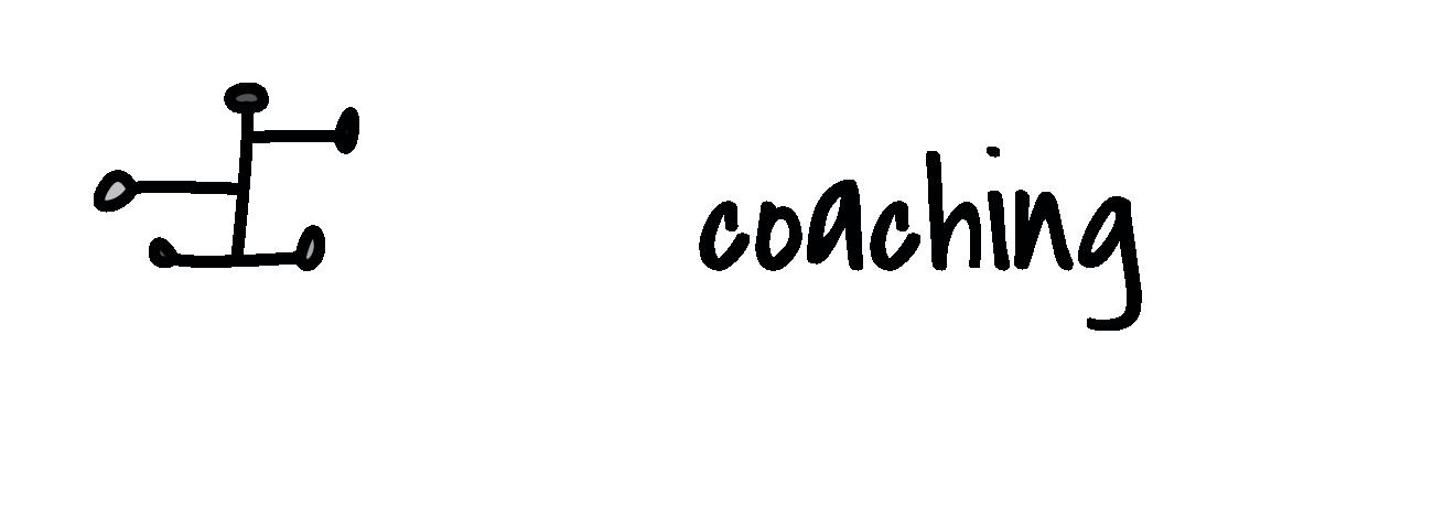 Neurocoaching. Coaching para Ingenieros