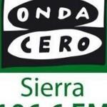 onda-cero-sierra