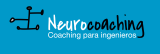 Neurocoaching. Coaching para Ingenieros