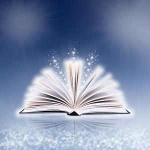 infoproductos libro